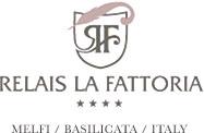 Relais La Fattoria